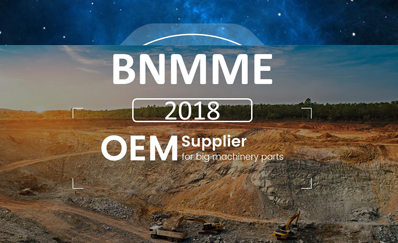 Warmly celebrate the BNMME website online success